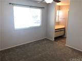 27614 Susan Beth Way - Photo 8