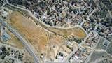 6900 Frazier Mountain Park Road - Photo 1