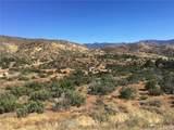 0 Vac/Escondido Canyon Rd/Bigspr - Photo 2