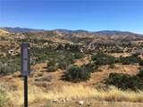 0 Vac/Escondido Canyon Rd/Bigspr - Photo 4