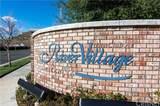 26587 Millhouse Drive - Photo 49