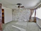 748 Sterling Hills Drive - Photo 11