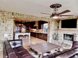 748 Sterling Hills Drive - Photo 4