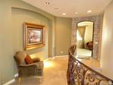 748 Sterling Hills Drive - Photo 10