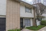 215 Green Heath Place - Photo 3