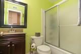 215 Green Heath Place - Photo 30