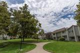 215 Green Heath Place - Photo 36