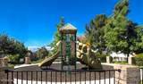215 Green Heath Place - Photo 38