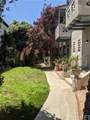 1043 Orange Grove Avenue - Photo 1