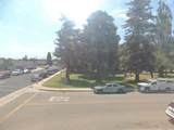 703 Ivywood Drive - Photo 20