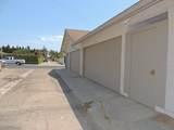 703 Ivywood Drive - Photo 22