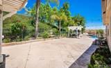 28218 Tambora Drive - Photo 28