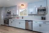8040 Mclaren Avenue - Photo 32