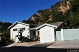 3400 Loadstone Drive - Photo 1