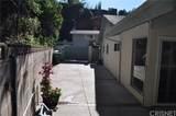 3400 Loadstone Drive - Photo 18