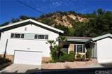 3400 Loadstone Drive - Photo 19