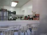 10901 Laurel Canyon Boulevard - Photo 21