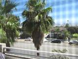 10901 Laurel Canyon Boulevard - Photo 49