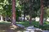 15112 Varsity Street - Photo 21