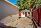 5736 Le Sage Avenue - Photo 51