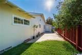 5736 Le Sage Avenue - Photo 53