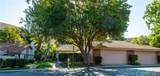 656 Arroyo Oaks Drive - Photo 3