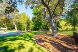 656 Arroyo Oaks Drive - Photo 31