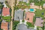 805 Hemlock Ridge Court - Photo 29