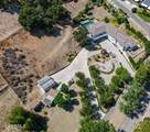 28345 Foothill Drive - Photo 2