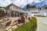 28345 Foothill Drive - Photo 4