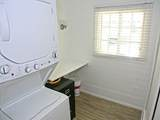 2058 Rodeo Court - Photo 13