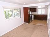 2058 Rodeo Court - Photo 8