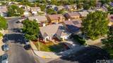 45636 Knightsbridge Street - Photo 15