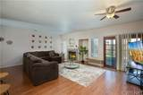 45636 Knightsbridge Street - Photo 4