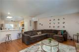 45636 Knightsbridge Street - Photo 6
