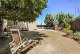 727 Summerland Avenue - Photo 21