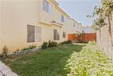 31381 Castaic Oaks Lane - Photo 27