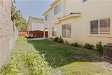 31381 Castaic Oaks Lane - Photo 28