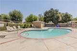 31381 Castaic Oaks Lane - Photo 29