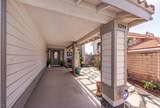 5294 Indian Hills Drive - Photo 4