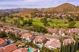 5294 Indian Hills Drive - Photo 40