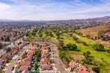 5294 Indian Hills Drive - Photo 42