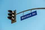 717 N Orlando Avenue - Photo 23