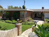 48 Orchard View Street - Photo 1