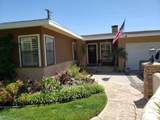 48 Orchard View Street - Photo 2