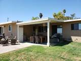 48 Orchard View Street - Photo 15