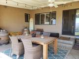 48 Orchard View Street - Photo 16
