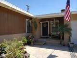 48 Orchard View Street - Photo 3