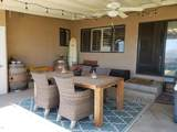 48 Orchard View Street - Photo 24
