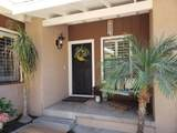 48 Orchard View Street - Photo 4